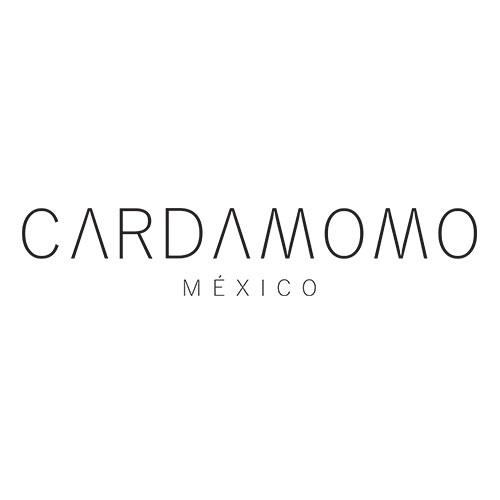 CARDAMOMO MÉXICO