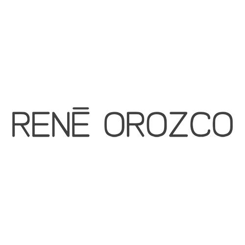 RENE OROZCO