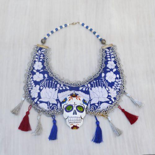 """MERLE BARBIERI """"DISEÑO MUY MEXICANO"""""""