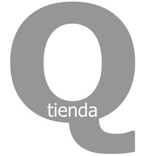 Tienda Q